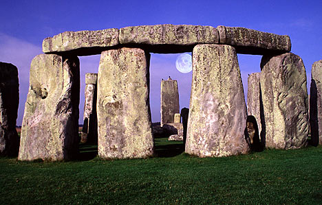 We May Figure out Stonehenge before Phils figure out Rotation.